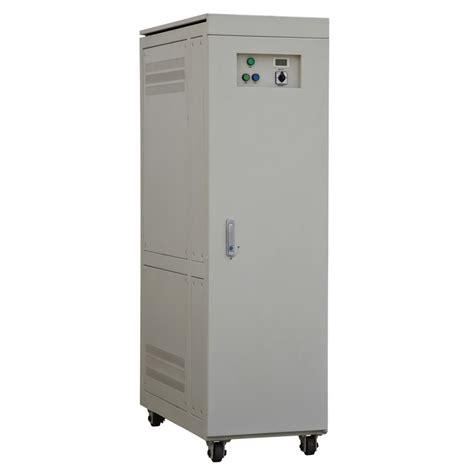 Murah Stabilizer Oki 15 Kva 3 Phase 400kva 600kva 800kva three phase voltage stabilizer for industry