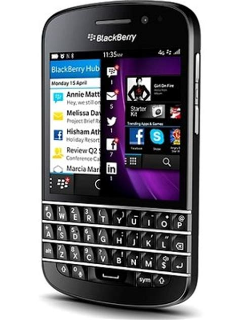 blackberry q10 price in india on 11 may 2015, q10
