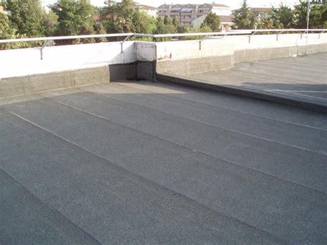 miglior impermeabilizzante per terrazzi il miglior impermeabilizzante la guida per sceglierlo