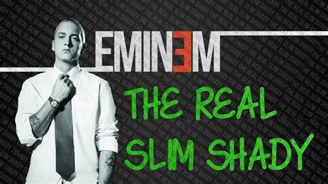 eminem the real slim shady edited youtube maxresdefault jpg