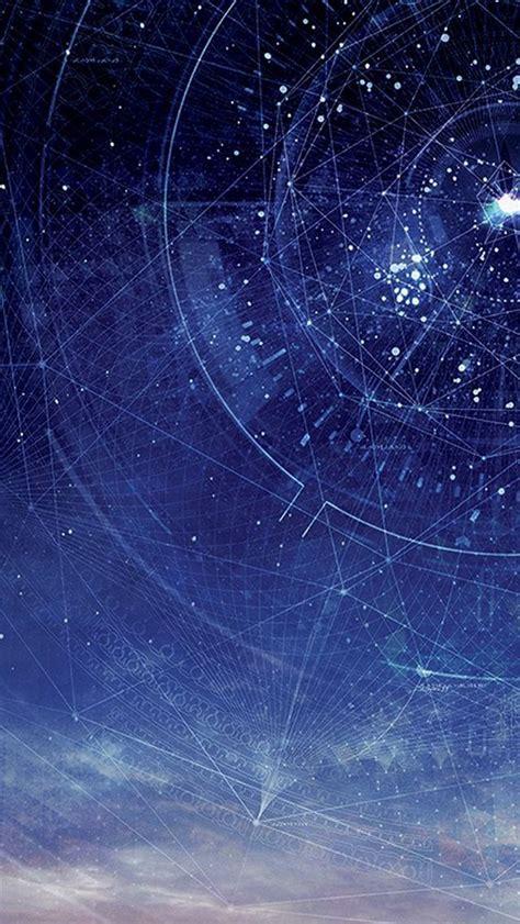 image result  space aesthetic wallpaper breathing