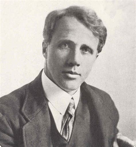 biography robert frost biography of robert frost biography archive