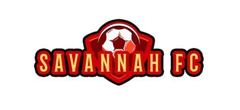 sports team logos quora