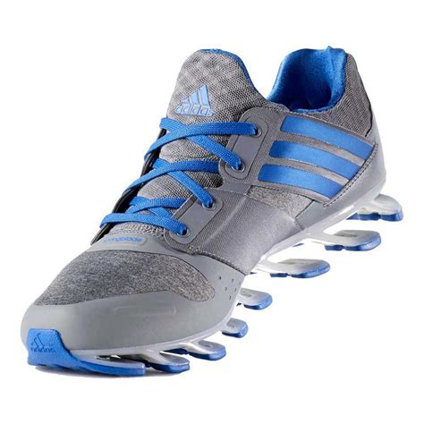 Adidas Springblade In adidas springblade solyce buy and offers on runnerinn