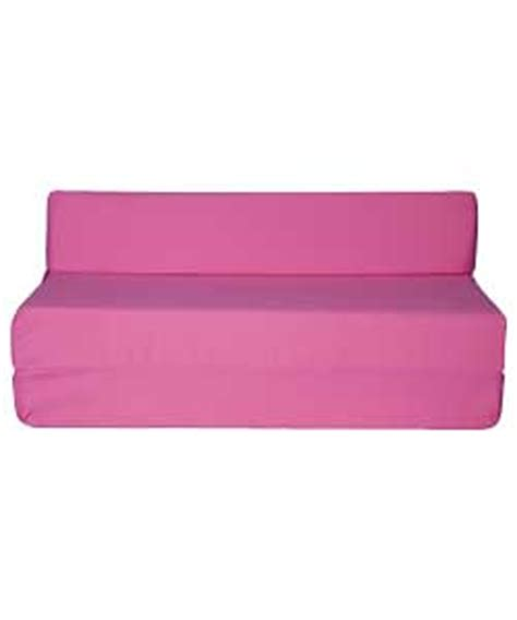 pink sofa bed uk pink sofa bed