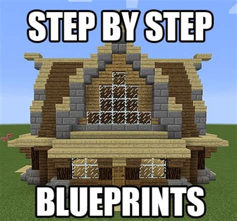 minecraft house plans step by step minecraft house blueprints step by step 28 images 1000 ideas about minecraft house