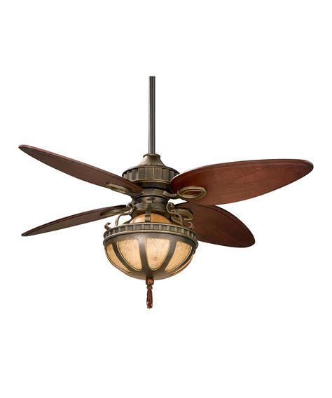 220 volt ceiling fans fanimation bayhill 56 inch 220 volt ceiling