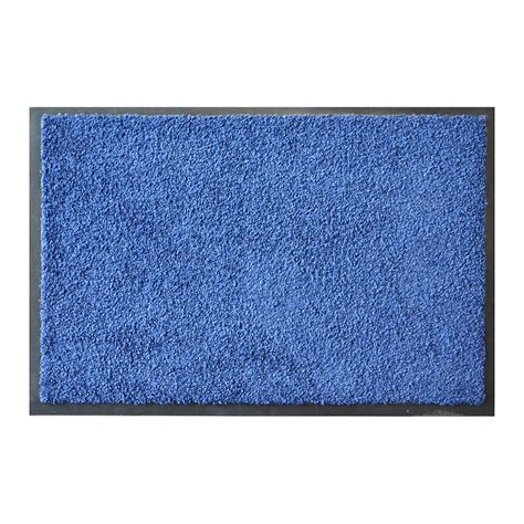 Washing Mat by Dirtstop Wash And Clean Mat