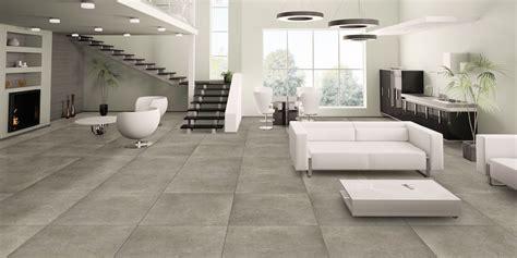 Exceptionnel Point P Carrelage Salle De Bain #2: andersson-stone-dark-grey-1_5041.jpg