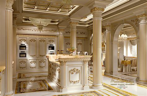 royal house design kitchen doors the kitchen royal modenese gastone