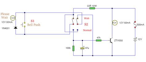 doorbell schematic diagram get free image about wiring