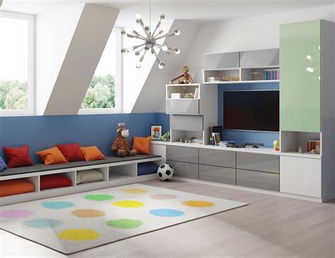 playroom storage playroom storage storage storage ideas