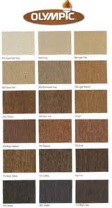 olympic maximum stain colors fencing ideas on fence stain fence and fencing