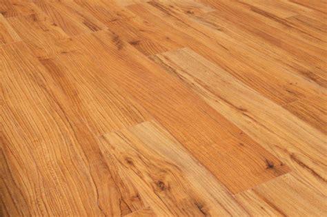 pavimenti in legno prefiniti parquet stocchisti pavimenti in legno prefiniti