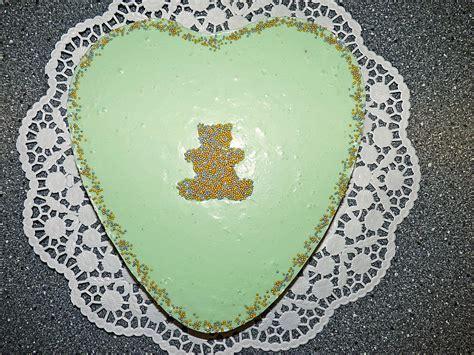 waldmeister creme kuchen waldmeister creme kuchen melfi chefkoch de