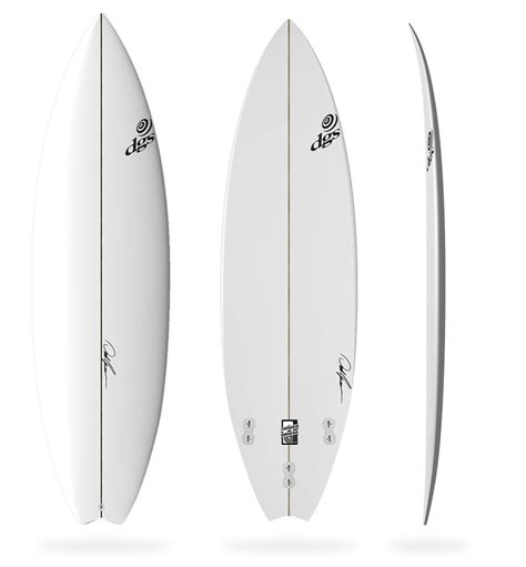 The Fast Forward Mba Pocket Reference by The The Fast Forward Rewind Dgs Surfboards