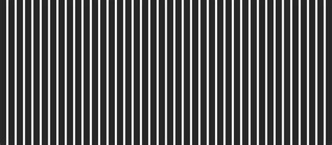 69 best images about imagenes de ilusiones opticas on pl 193 stica ilusiones opticas ilusi 211 n del movimiento moir 201