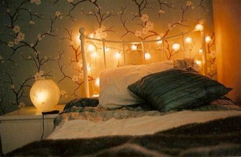 romantic bedroom lighting ideas digsdigs
