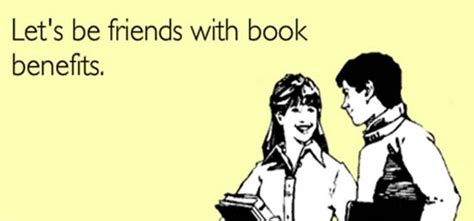 Meme Lover - 5 things all book lovers can relate to her cus