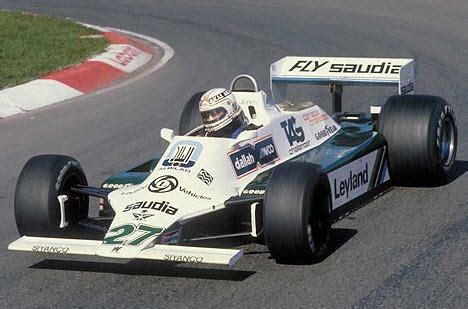 aj how alan jones climbed to the top of formula one books alan jones memorabilia 30th anniversary of his 1980 f1