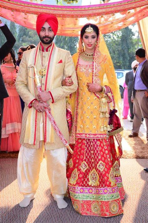 Wedding Wishes Chandigarh by 67 Best Images About Wedding Ideas On Wedding