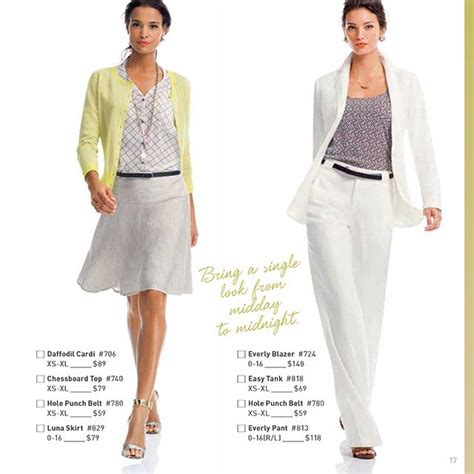 cabi spring 2014 pin by radona scott on cabi collection spring 2014 contact