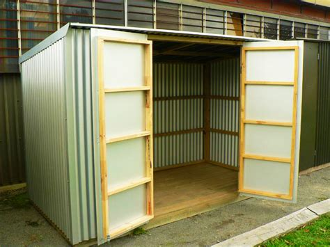 Tool Shed Hamilton by Garden Sheds Nz Wooden Picnic Table Design Diy Storage