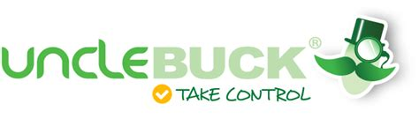 unclebuck co uk payday loan collection agencies payday loans now