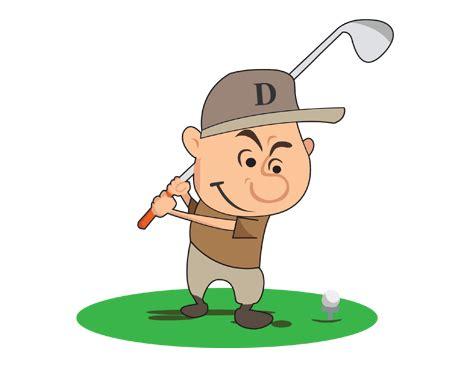 doodlebug golf cseg doodlebug golf tournament