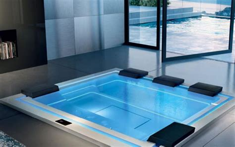 arredo casa piacenza stunning arredo bagno piacenza ideas skilifts us