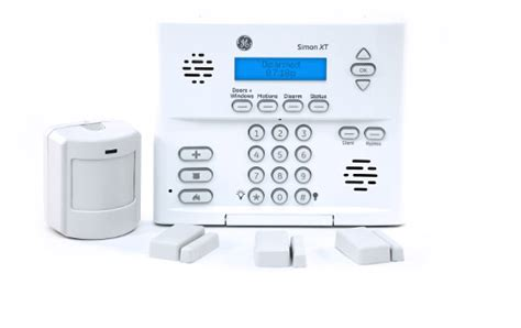 home alarm monitoring packages home security