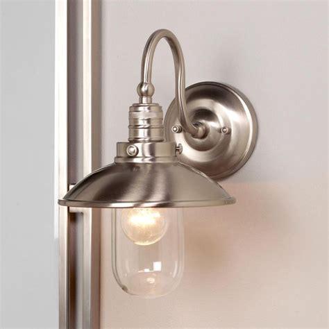 coastal bathroom light fixtures 345 best coastal and nautical looks images on pinterest
