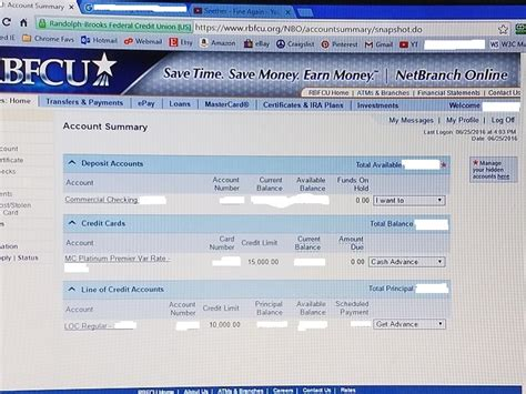 Forum Credit Union Withdrawal Limit Calling All Alliant Credit Union Members Who Myfico 174 Forums 4725236