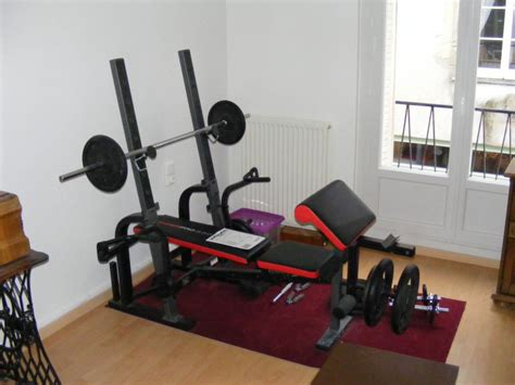 weider 490 dc bench pin weider pro 490 dc weight bench on pinterest