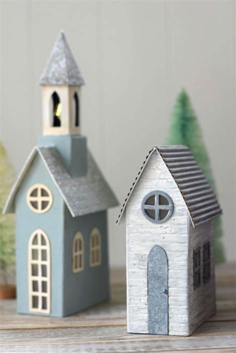cardboard house 1000 ideas about cardboard houses on pinterest