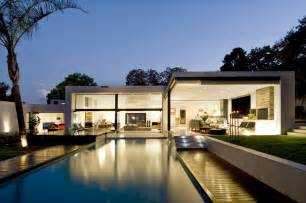 Home Design Story Pool World Of Architecture House Mosi When Modern Homes Are
