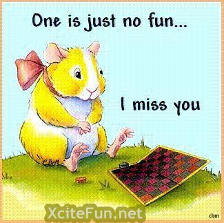 missing u greetings xcitefun net