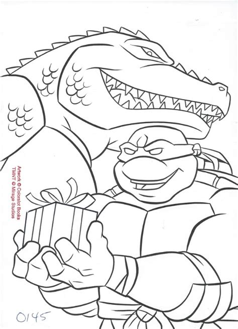 ninja turtles pizza coloring pages ninja turtle pizza coloring pages