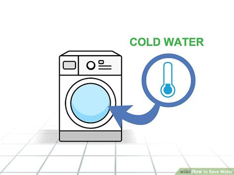 use less water washer machines that use less water water tips u0026