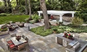 Size 1280x768 backyard entertaining landscape ideas landscaping ideas