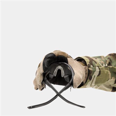 stingerhawk eyewear u s kit