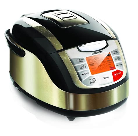 Multi Cooker electric multi cooker reviews best in 2017 2018 uk
