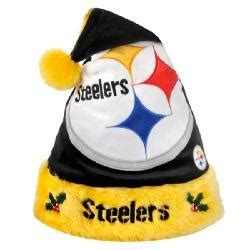 134 best images about steelers girl on pinterest