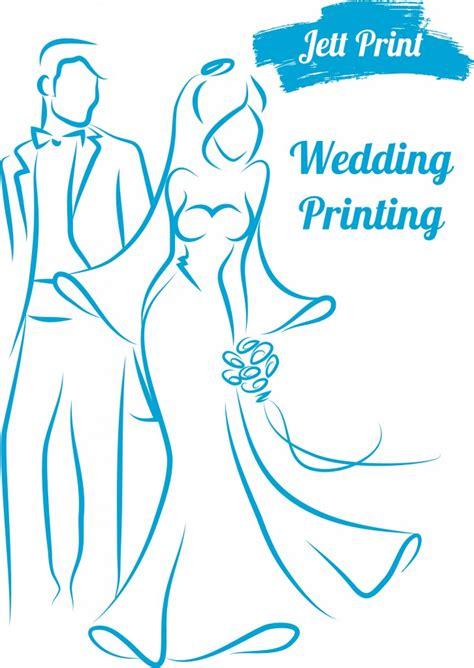 wedding invitation printers brisbane wedding invitation printing gold coast brisbane tweed heads byron bay