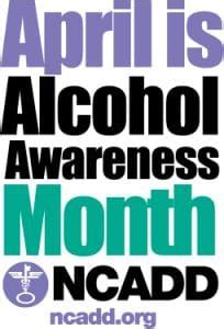 theme for education month 2013 april is alcohol awareness month ta bay monitoring