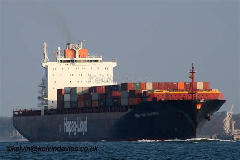 express new york ship photos container ships tankers cruise ships