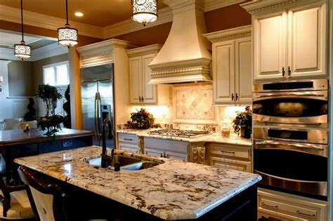 kitchen amazing kitchen remodeling houston tx regarding