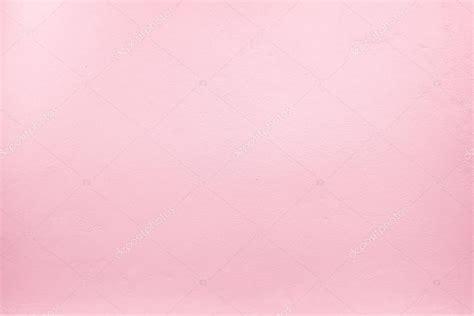 rosa color foto color rosa pintura de color rosa pastel foto de