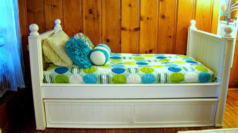 craigslist trundle bed craigslist trundle bed 28 images craigslist daybed with trundle craigslist
