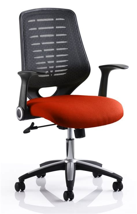relay for colors relay colour office chair